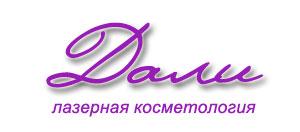 dali-donetsk