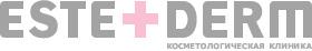 este-derm-odessa-logo